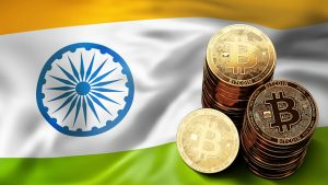 Indian Bank and Cashaa Launching Cryptocurrency Banking Service at 22 Physical Bank Branches